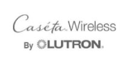 Service and Installation for Caseta Wireless by Olutron