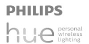 Service and Installation for Philips Hue Personal Wireless Lighting